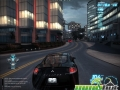 thumbs need for speed world racing mmo