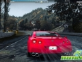 thumbs need for speed world racing