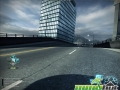 thumbs need for speed world road crack