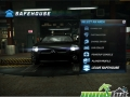 thumbs need for speed world safehouse menu