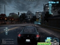 thumbs need for speed world screenshot