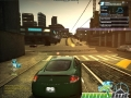 thumbs need for speed world screenshots