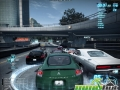 thumbs need for speed world singleplayer