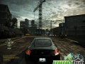 thumbs need for speed world starting