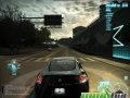 thumbs need for speed world street