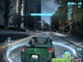 thumbs need for speed world traffic magnet
