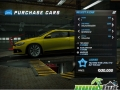thumbs need for speed world volkswagen scirocco