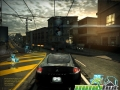 thumbs need for speed world yellow lines