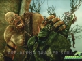 thumbs nosgoth 04