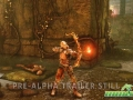 thumbs nosgoth 05