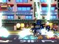 PhantomBreakerPS4Review12