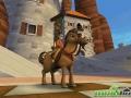 Pirate101_Horse