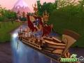 Pirate101_Ship