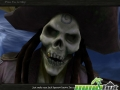 thumbs pirates of the caribbean online death