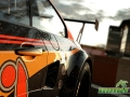 Project CARS 09