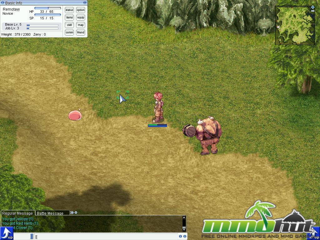 Most Populated Mmorpg.html | Autos Post