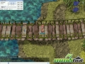 thumbs ragnarok online bridge