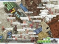 thumbs ragnarok online main city