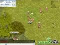 thumbs ragnarok online population
