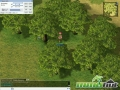 thumbs ragnarok online trees