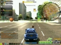 thumbs raycity gameplay driving