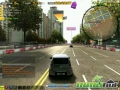 thumbs raycity lanes