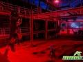 Red Awakening - 01