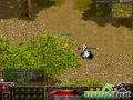 thumbs red stone 6 dmg