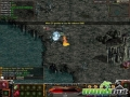 thumbs red stone 800x600 combat