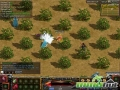 thumbs red stone attack knol