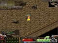 thumbs red stone attacking tutorial