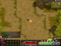 thumbs red stone climbing