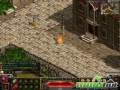 thumbs red stone congress