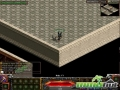 thumbs red stone corner tutorial