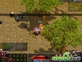 thumbs red stone damage enemy