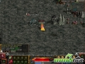 thumbs red stone demo