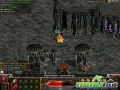 thumbs red stone dungeon cave