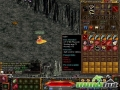 thumbs red stone dungeon equipment