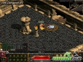 thumbs red stone entrance dungeon
