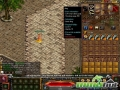 thumbs red stone equipment sling
