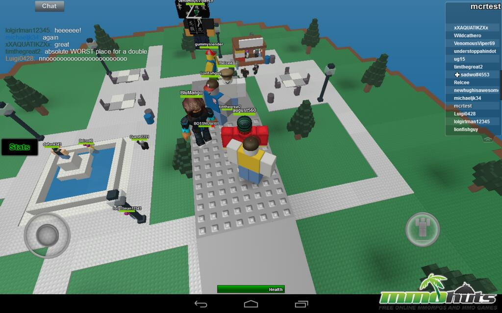 roblox robux cost