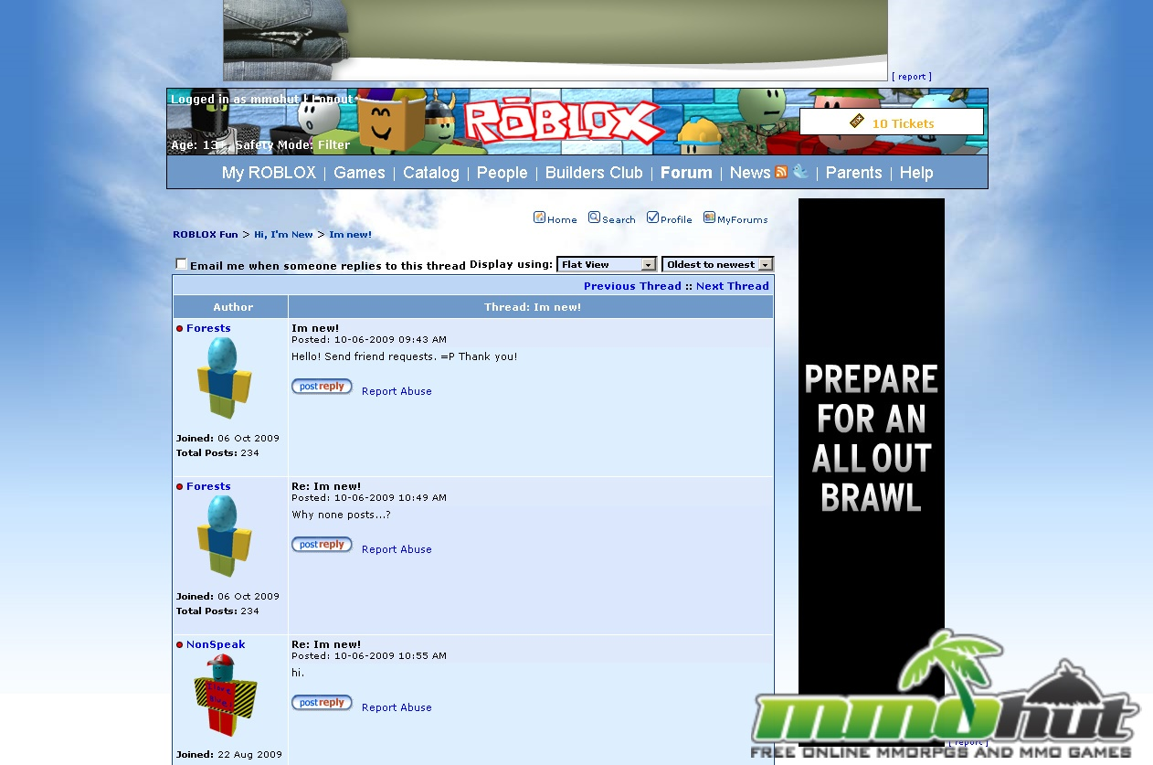 Roblox online dating anti script