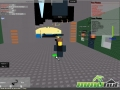 thumbs roblox free to play