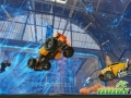 Rocket League - 1
