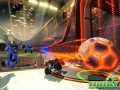 Rocket League - 10
