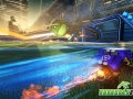 Rocket League - 3