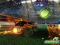 Rocket League - 5