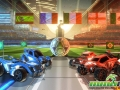 Rocket League - 8