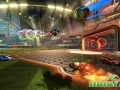 Rocket League -  9
