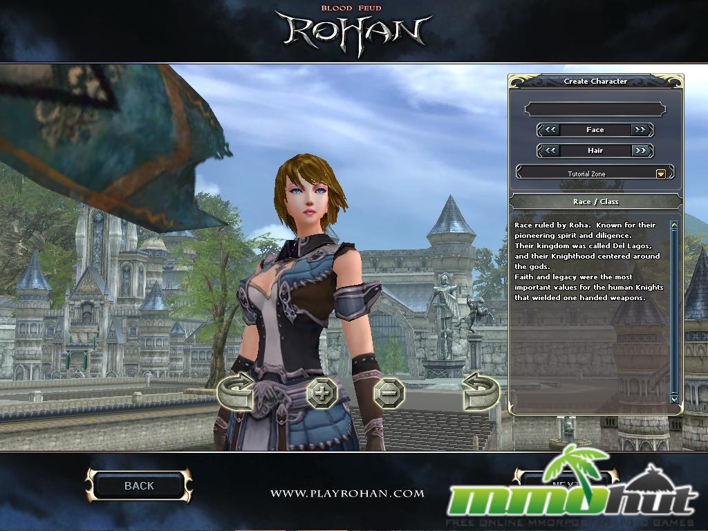 Mmorpg Play4freeonlinegames 2